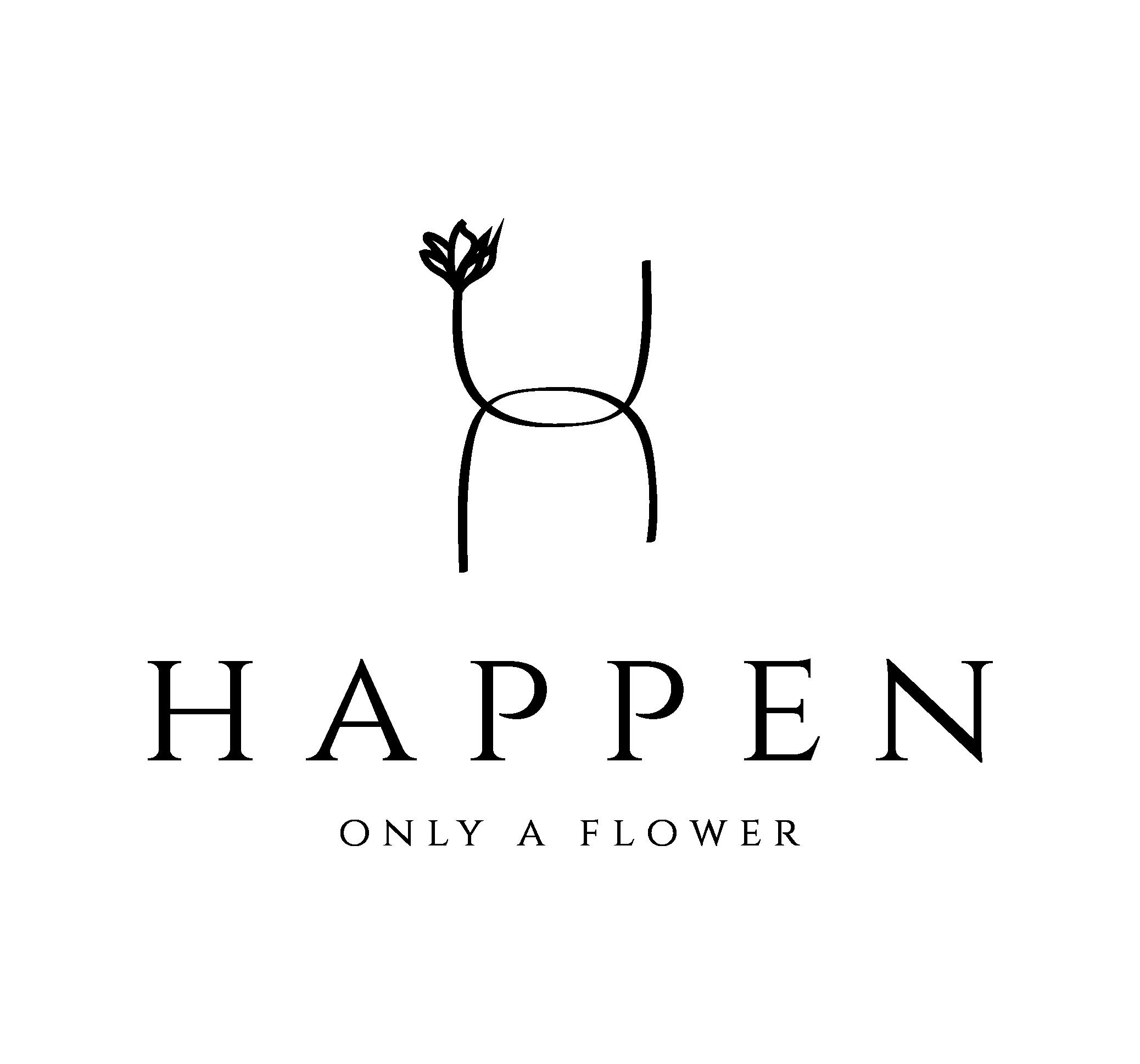 ikost